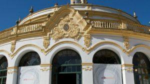 casino-exposicion-cupula