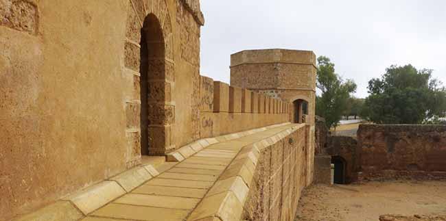 castillo-alcala