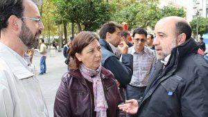 medrano-comite-empresa-ayuntamiento