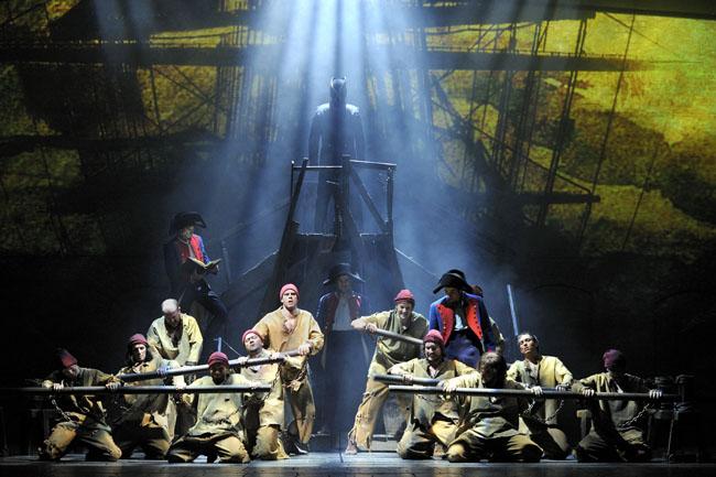 musical-los-miserables-galeras