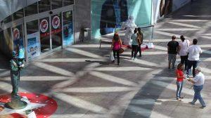 nervion-plaza