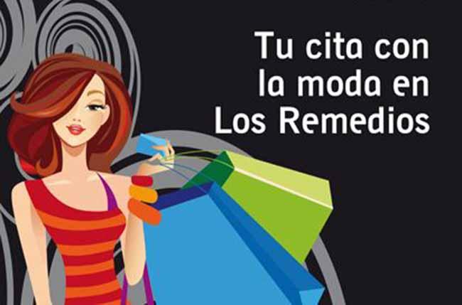 segunda-shopping-night-asuncion