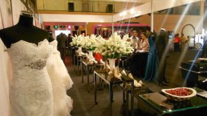 stand-sevilla-de-boda-2013