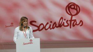 susana-diaz-conferencia-politica-psoe