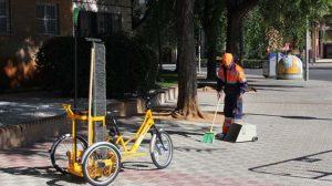 triciclo-lipasam