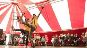 ahora-bailo-yo-mes-danza-2013