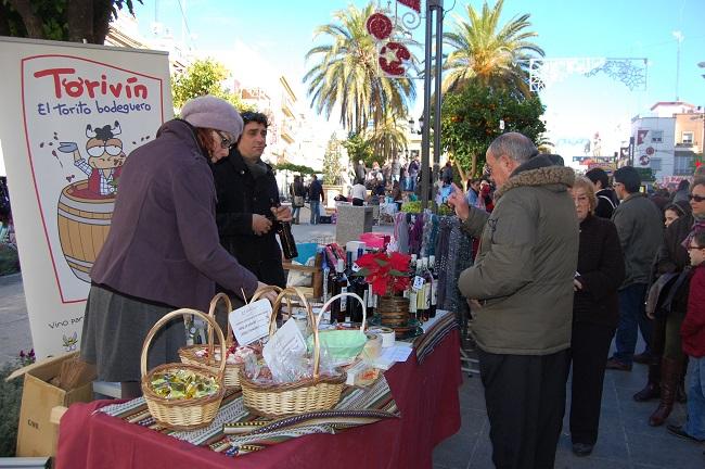 comercio-tradicional-navidad-alcala
