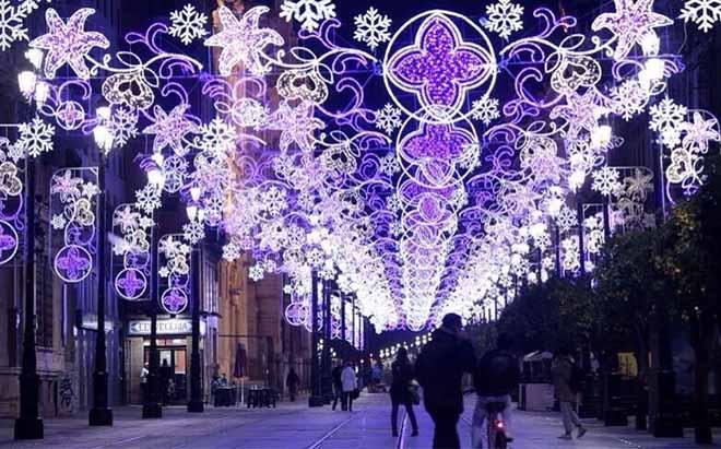 iluminacion-navidad-2013
