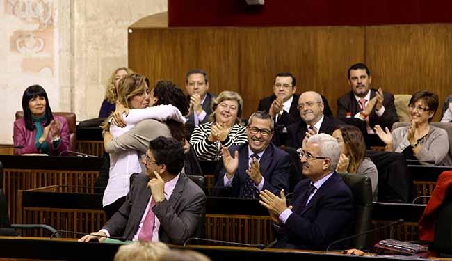 montero-diaz-parlamento