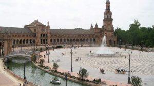 plaza-espana-2-marttj-flickr