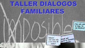 cartel-dialogos-familiares-alcala