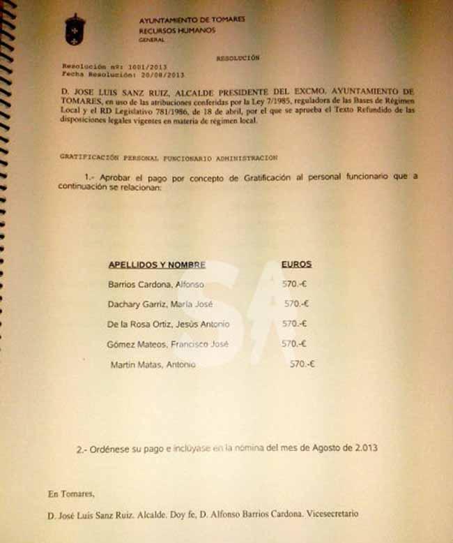 documento-pago-gratificaciones-tomares