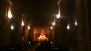 incendio-iglesia-santa-marina-bomberossevilla-twitter