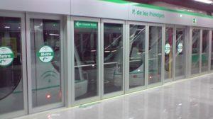 metro-doble-composicion