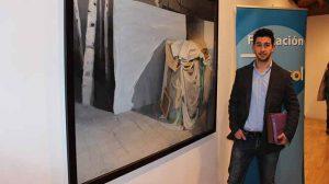 premio-certamen-internacional-pintura-paisajes