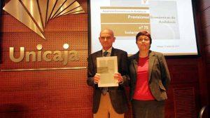 previsiones-analistas-economicos-andalucia-invierno-2013