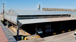 siderurgica-sevillana-oficial