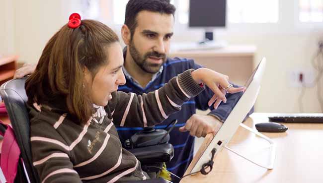 software-educativo-adaptado