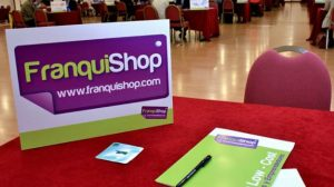 Franquishop-feria-lowcost-franquicias