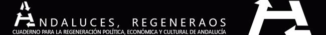 banner-andaluces-regeneraos