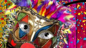 cartel-carnaval-sevilla-2014