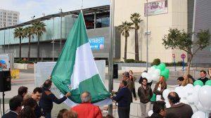 celebracion-dia-andalucia-mairena