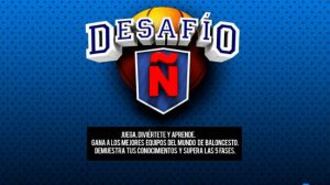 desafio-n-portada-videojuego-web
