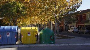 isletas-contenedores-reciclaje