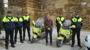 nuevas-motos-policia-local