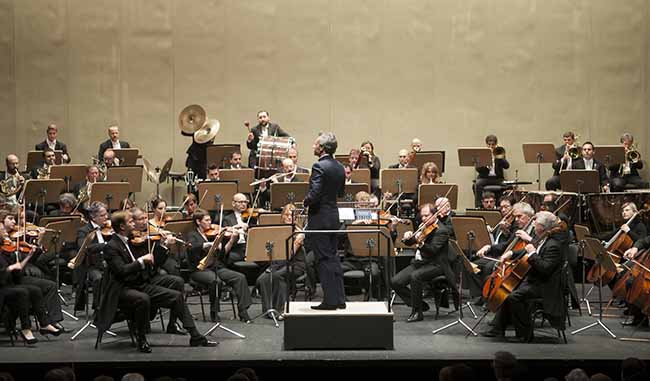 orquesta-sinfonica-sevilla