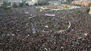 protestas-plaza-tahrir-diputacion-malaga