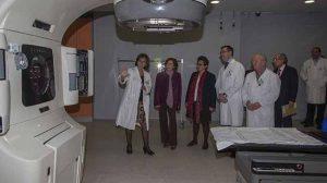 sanchez-rubio-radioterapia-virgen-rocio