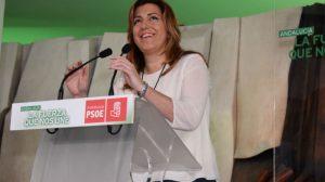 susana-diaz-consejo-municipal-andaluz