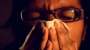 alergia-generico-reena-mahtani-flickr
