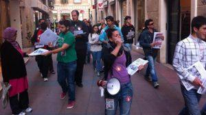 alumnos-huelga-malaga-SEMalaga-twitter