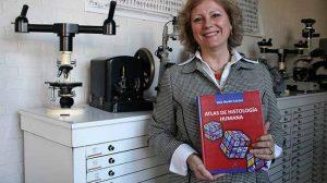 atlas-histologia-ines-martin-lacave