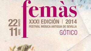 cartel-femas-sevilla-2014