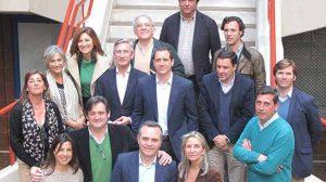 comite-ejecutivo-provincial-pp-sevilla