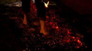 felipe-garcia-rey-firewalking