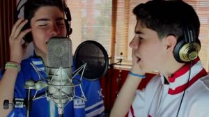 gemeliers-making-of
