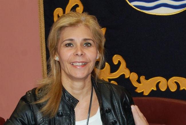 maria-jose-borge