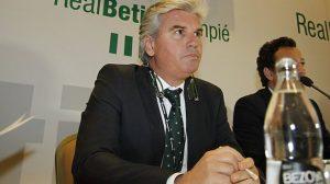 miguel-guillen-junta-accionistas