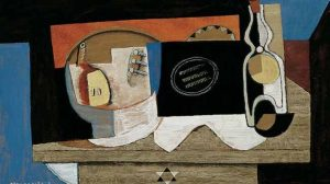 nature-morte-cubismo
