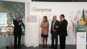 sanpros