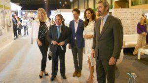 serrano-inauguracion-expobelleza2014