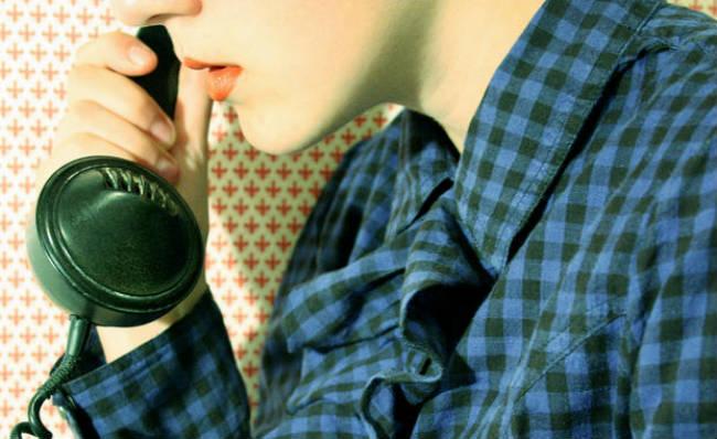 telefono-desconocido-ona-anglada-flickr