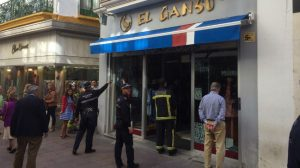 bomberos-escape-gas-sierpes-agustiniglesia-twitter