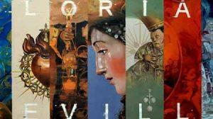cartel-glorias-sevilla-2014