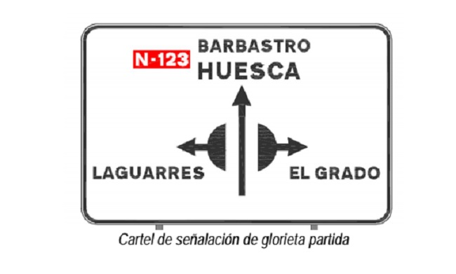 cartel7