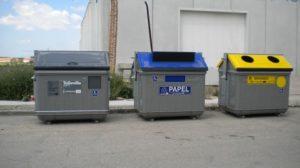 contenedores carga lateral